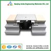 All-metal Aluminum Extrusion Architectural Expansion Joint