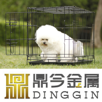dog cage for sale cheap