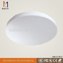 Brand new with high quality ceiling light mounting bracket