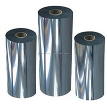 polypropylene soft PP plastic films/sheets for thermoforming