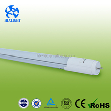 new products on china market energy saving smd tube8 led tube 18w