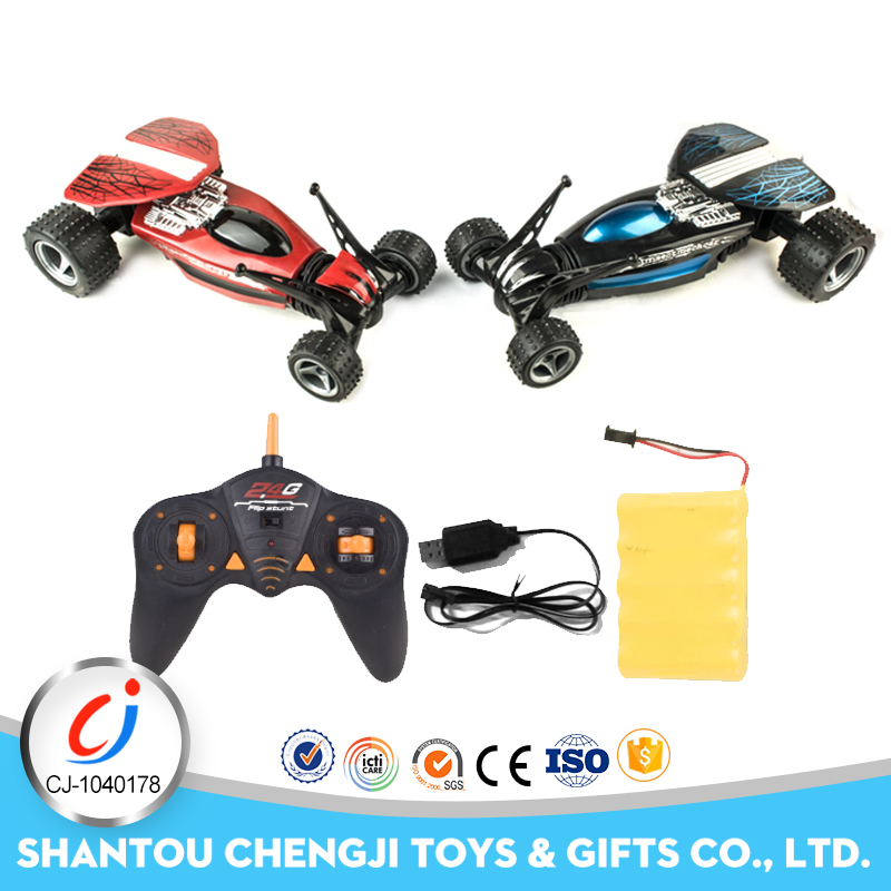 Exciting high speed mechanical beetle rc car electric rc super racing car for kids