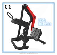 Hammer strength / wholesale price /Rear Rick / ASJ-Z969