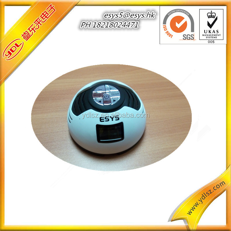 baby white noise sleeping sound module machine