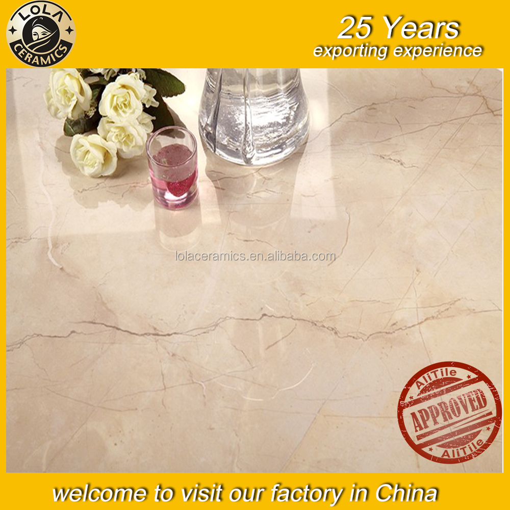 Projects contractors' best partner.Huge tile factory,25 years trading experiences.Glazed polished porcelain tiles:alitile.com