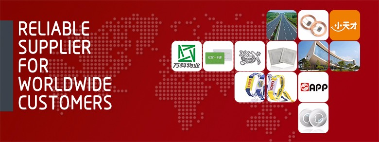 "<h1>transparante Herschrijfbare Plastic Ntag213 RFID NFC Visitekaartjes</h1>"" ori-breedte = "" 780 "" ori-hoogte = "" 292 "" ></a></p><p></p><p><span style="