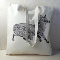 8oz/10 oz/12oz/16 oz plain white organic cotton canvas beach tote bag