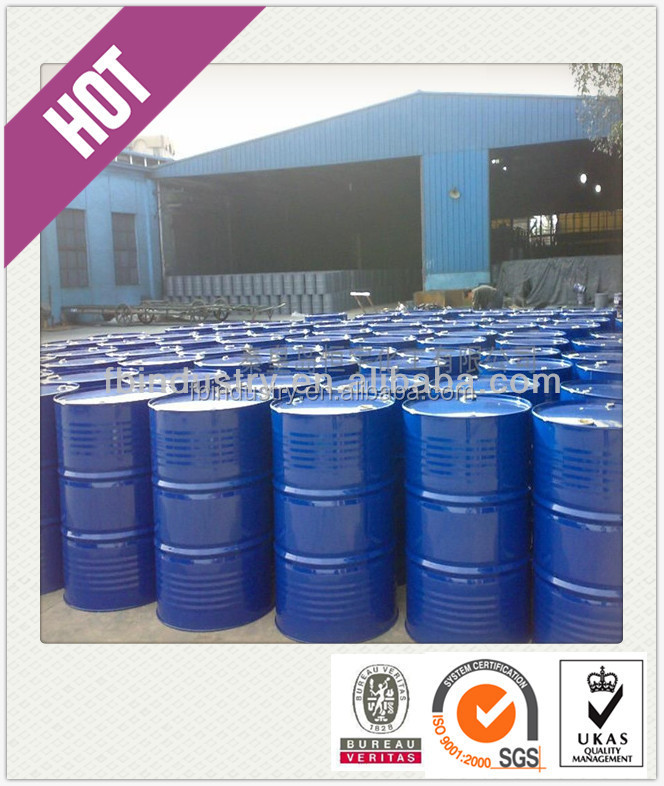 High Quality non-phthalate plasticizer dop replacement eso epoxy soybean oil z-10