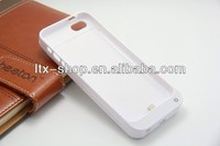3200mah Travel backup case for galaxy s4 battery charger case for Galaxy