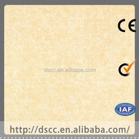 Tiles of 20x20 cotto ceramic tile swimming pool ceramic tiles in foshan