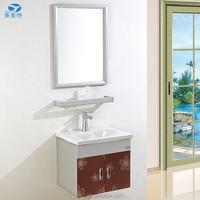 Bathroom Vanity Lights Clearance Bathroom cabinet sets