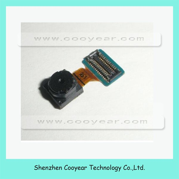 for Note 10.1 GT-N8000 Front Camera Webcam Replacement Part