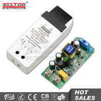 TUV SAA CB Certification 12w 300mA dimming led driver