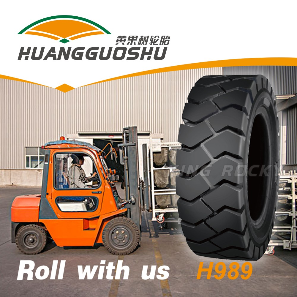 600-9 forklift tyres importing from china