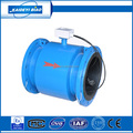 China ISO9001 manufacturer cheap water flow meter sensor for sale