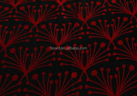 Various styles fleece fabric for blankets and sofa cover