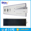 CE/ROHS/FCC cheap new design 70W LED Solar street light