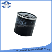 Auto Car Filter 26300-42030 Oil Filter Used For Hyundai Cars