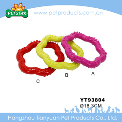 Pet Product Factory And Cheap New Products Pet Chew Toy