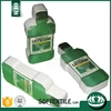 Friendly Environment Promotional Compressed Magic Disposable