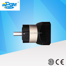 made in china Planetary Gear Speed Reducers