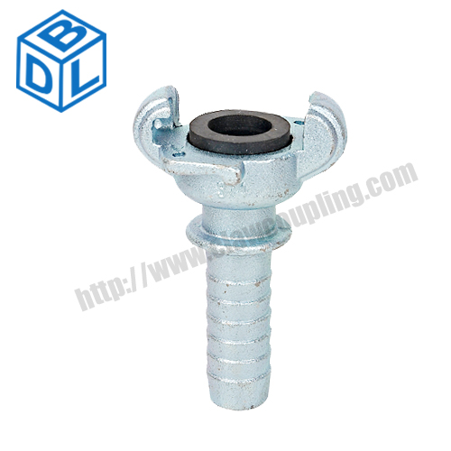 steel Universal Joints couplings