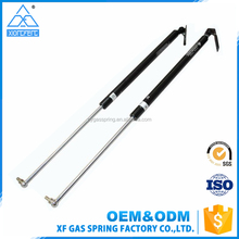 Supporting door lift gas spring for door /tool box / heavy cover