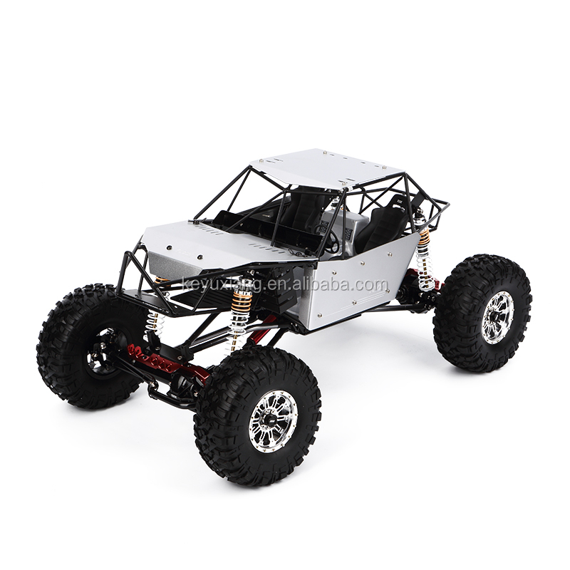 Wholesale high demand 4wd customized color toys rc car made in china
