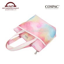 Wholesale fashion brand cheap price hand bags for ladies or women