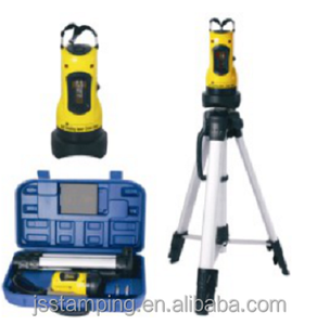 high precision strong bright 2 line red cross lines laser level
