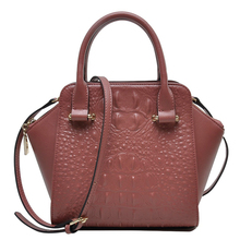 2017 handbag leather manufacturers china silicone high quality