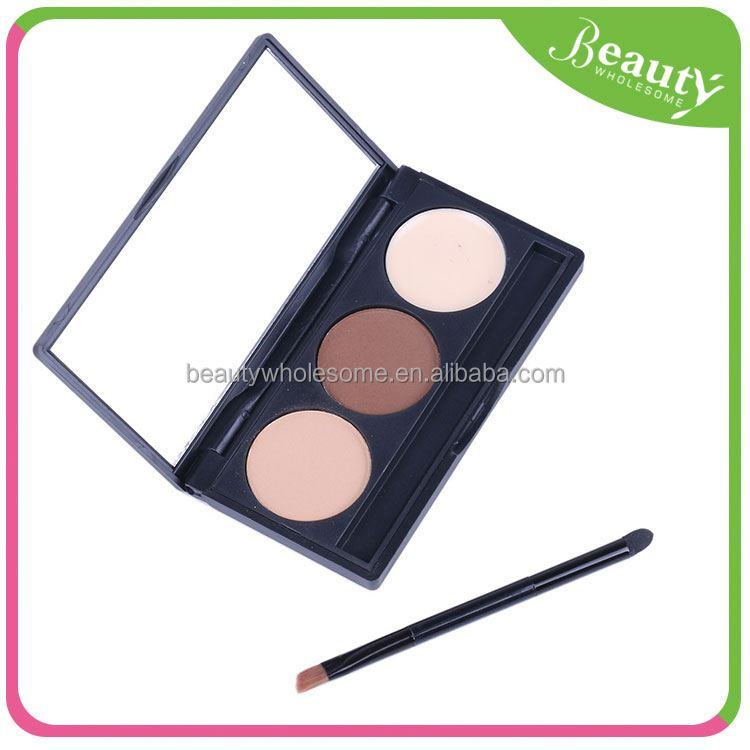 Eyebrow gel tint ,yn37 eyebrow makeup