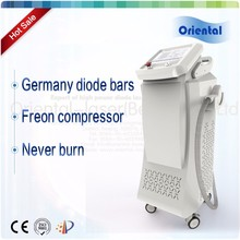 alibaba italiano 808nm diode laser opt hair removal machine