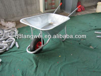 functions of farm tools wheelbarrow wb5017