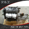 Wholesale High quality F8A engine for suzuki F8A