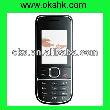 original 2700 classic mobile phone quad band 2700C
