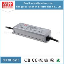 Meanwell ELG-100-36B 100W 36V led driver dimming