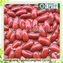 Good canned red kidney beans price
