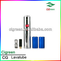 Hot selling factory price for chrome lavatube v2