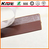 PVC/Silicone/EPDM Rubber Door Bottom Sealing Strip