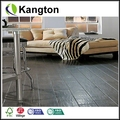 Hand-scraped Engineered Maple Smooth ABCD Grade UV lacquer maple Wood Engineered Flooring