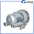 2RB940 centrifugal ring blower for vacuum cleaner