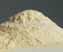 Angel Zinc Yeast raw materials of all kinds of foods/nutrient-fortified foods