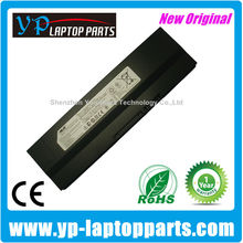 HOT New Original Laptop Battery AP22-T101MT for ASUS Eee PC T101MT Battery