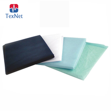 High Absorbent Disposable Under Pad, Sanitary Underpad, Adult Patient Under pad