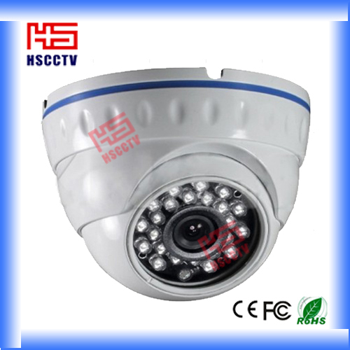 Wholesale Top 10 vandal proof cctv bus taxi camera