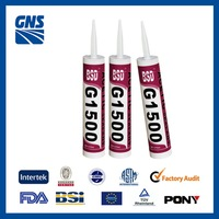 construction inside use sealant silicone sealant for stone
