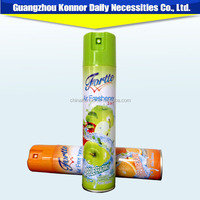 air freshener with various fragrance home air purifier best air freshener china supplier