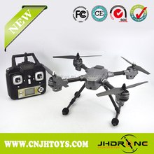 NEWEST!T03 Double GPS Brushless Motor quadcopter Drone with Follow me function Professional