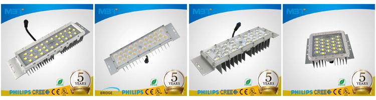led module rec_2
